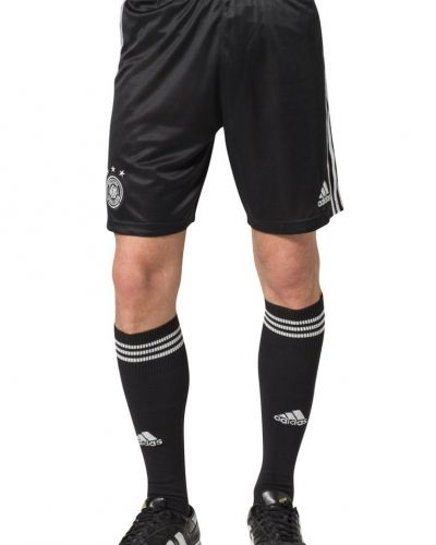 Dfb training short shorts från adidas Performance, Träningsshorts