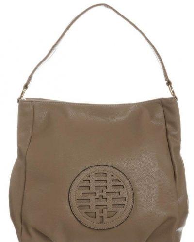 Diana handväska - Gabor - Handväskor