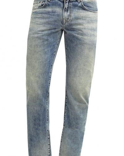 Relaxed fit jeans från LTB till mamma.