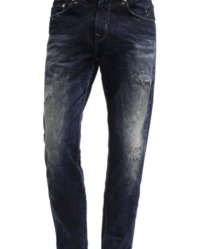 Till mamma från LTB, en relaxed fit jeans.