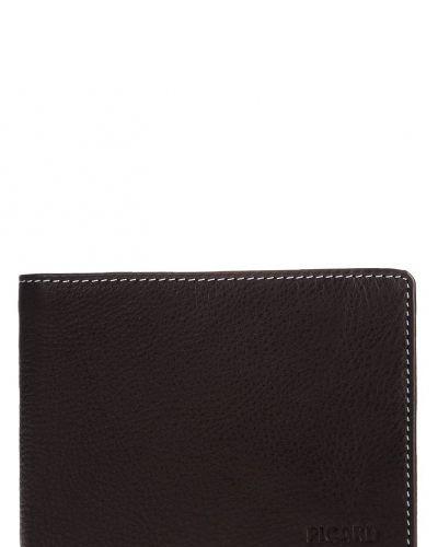 Picard Diego plånbok. Väskorna håller hög kvalitet.