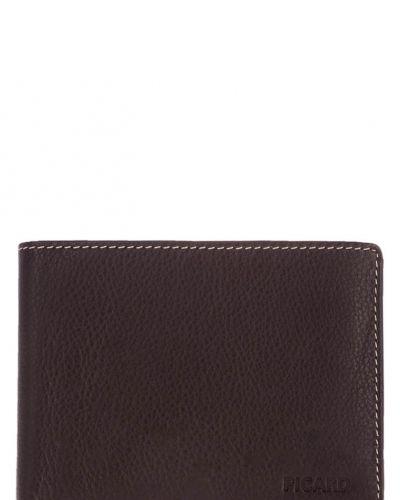 Diego plånbok från Picard, Plånböcker