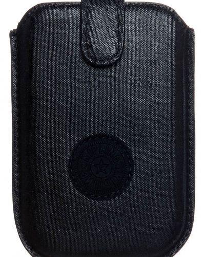 Digi phone mobilväska från Kipling, Telefonväskor