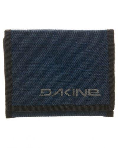 Diplomat plånbok från Dakine, Plånböcker