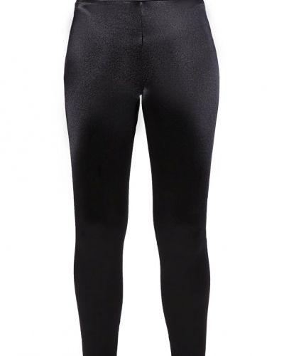 Disco leggings black Topshop leggings till dam.
