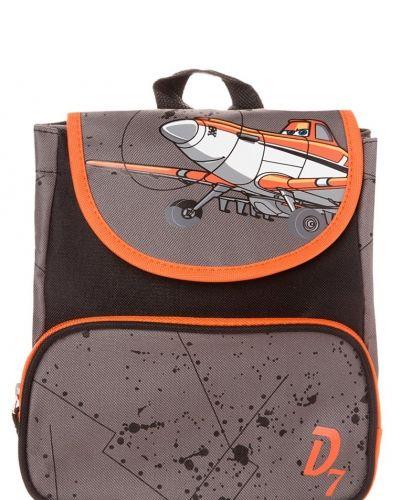 Disney planes ryggsäck - Fabrizio - Ryggsäckar
