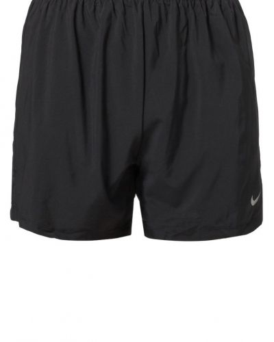 Nike Performance Distance shorts. Traningsbyxor håller hög kvalitet.