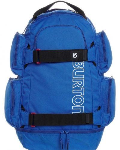 Distortion ryggsäck - Burton - Ryggsäckar