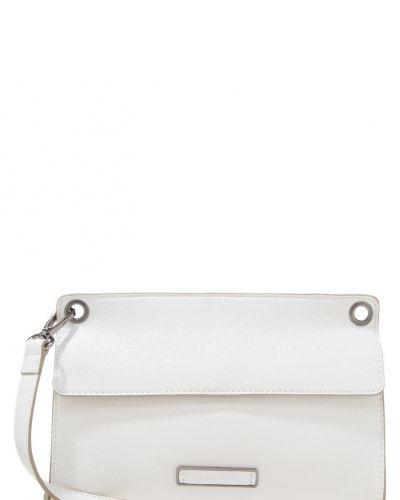 Dita kuvertväska off white Esprit kuvertväska till tjejer.