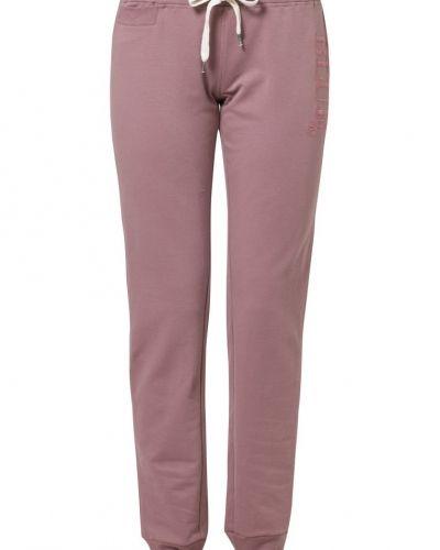 Blue Sportswear Blue Sportswear DITTE Träningsbyxor Ljusrosa. Traningsbyxor håller hög kvalitet.