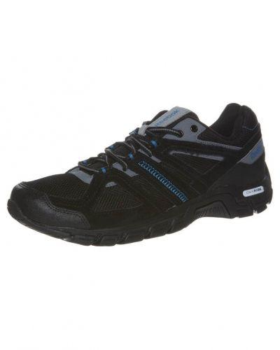 Reebok Dmxride comfort rs 2.0 promenadskor. Traningsskor håller hög kvalitet.