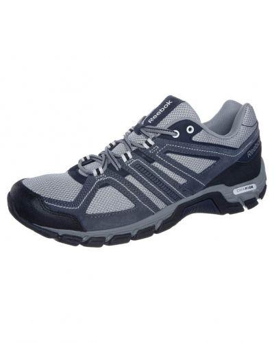 Dmxride comfort rs 2.0 promenadskor från Reebok, Promenadskor