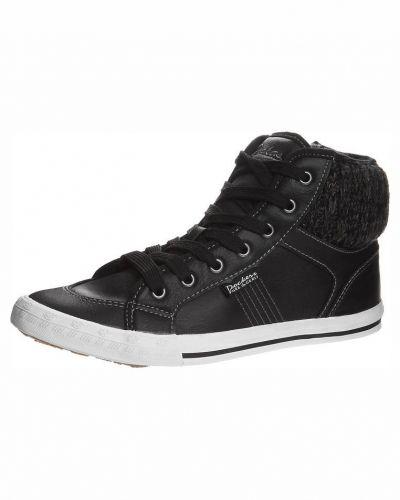 Höga Sneakers till Kille