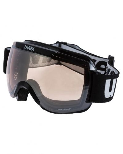 Downhill 2000 vario skidglasögon från Uvex, Goggles