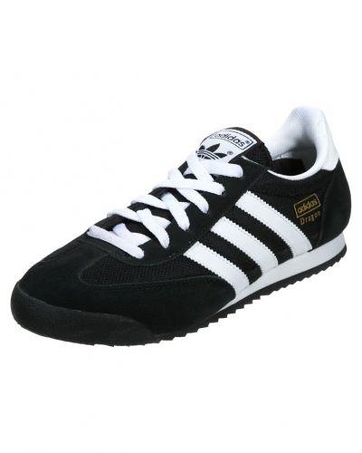 Dragon sneakers Adidas Originals sneakers till herr.