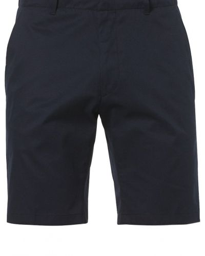 Tiger Of Sweden Tiger of Sweden DRAY Shorts dark jeans