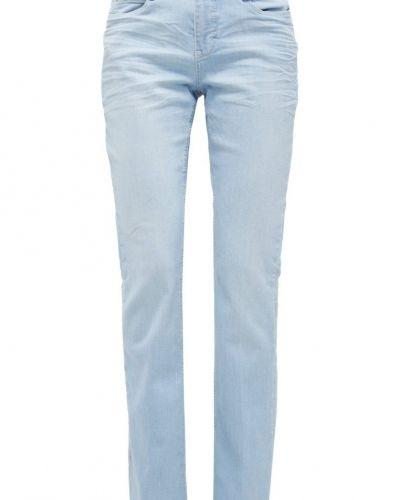 Dream jeans bootcut super light blue MAC bootcut jeans till tjejer.