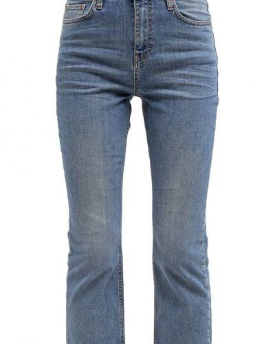 Dree jeans bootcut middenim Topshop bootcut jeans till tjejer.