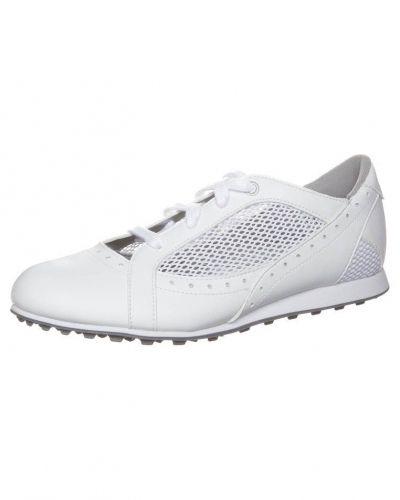 adidas Golf DRIVER CLIMA COOL Golfskor Vitt från adidas Golf, Golfskor