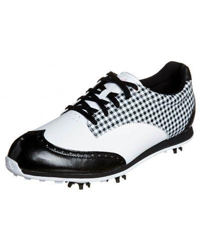 adidas Golf DRIVER GRACE Golfskor Vitt från adidas Golf, Golfskor
