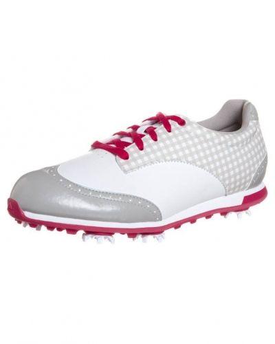 adidas Golf DRIVER GRACE Golfskor Grått från adidas Golf, Golfskor