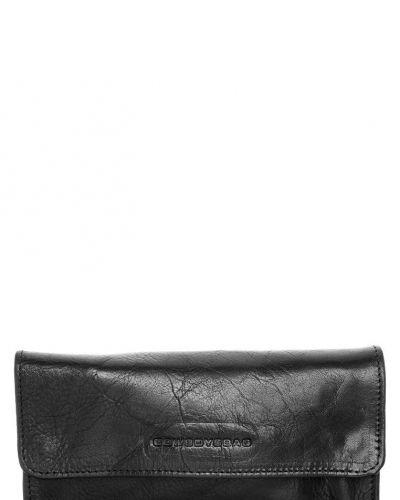 Dronfield plånbok - Cowboysbelt - Plånböcker
