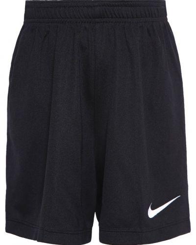 Dry academy träningsshorts black/white Nike Performance shorts till dam.