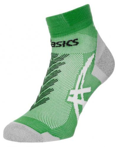 ASICS Ds trainer tränings. Traningsunderklader håller hög kvalitet.