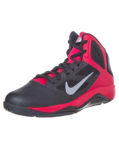 Dual fusion bb 2 indoorskor från Nike Performance, Inomhusskor