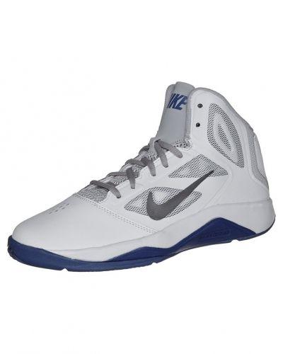 Nike Performance Dual fusion bb 2 indoorskor. Traningsskor håller hög kvalitet.