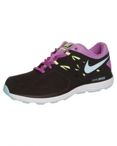 Dual fusion lite löparskor från Nike Performance, Löparskor