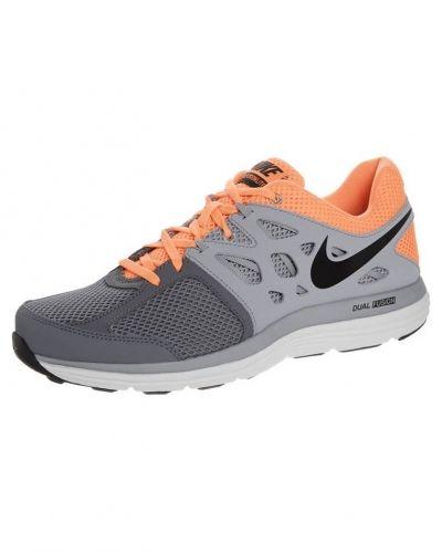 Dual fusion lite löparskor - Nike Performance - Löparskor