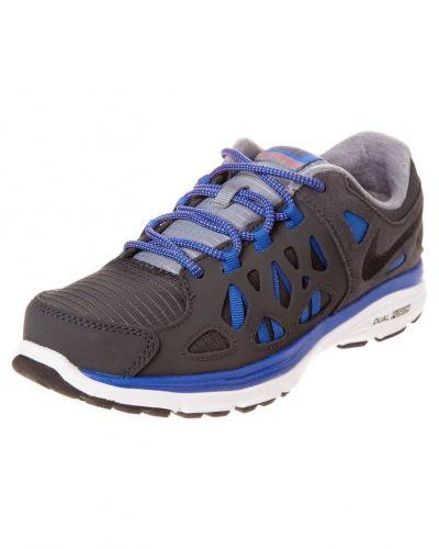Dual fusion run 2 löparskor från Nike Performance, Löparskor