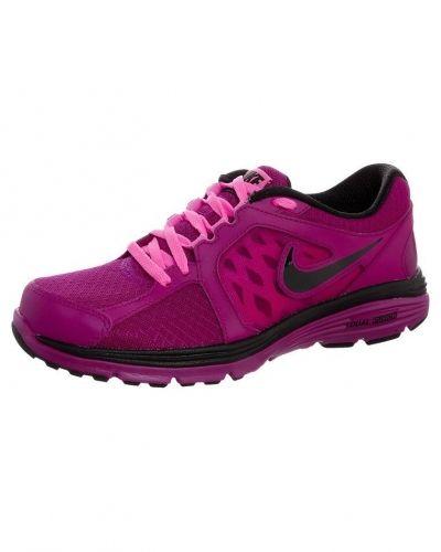 Nike Performance Dual fusion run löparskor. Traningsskor håller hög kvalitet.