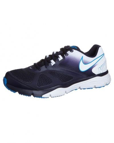 Nike Performance DUAL FUSION TR IV Aerobics & gympaskor Lila från Nike Performance, Träningsskor
