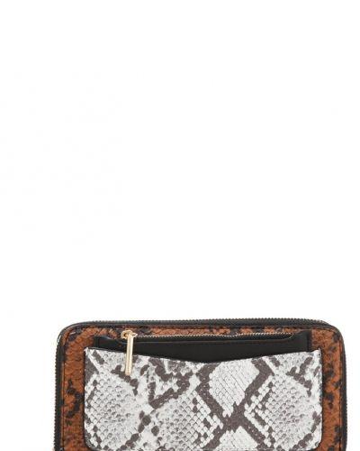 Plånbok från PARFOIS till mamma.