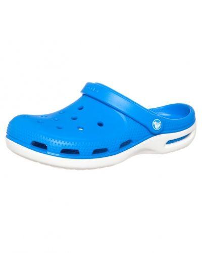 Crocs Crocs DUET PLUS Tofflor & inneskor blå