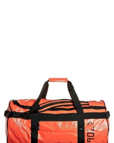 Duffel bag resväska - Helly Hansen - Resväskor