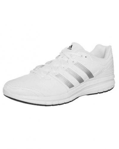Duramo 6 lea löparskor från adidas Performance, Löparskor