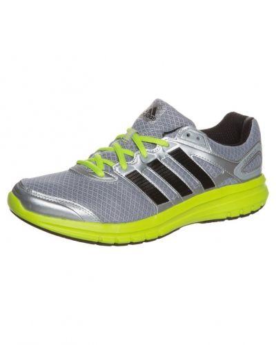 Duramo 6 löparskor från adidas Performance, Löparskor