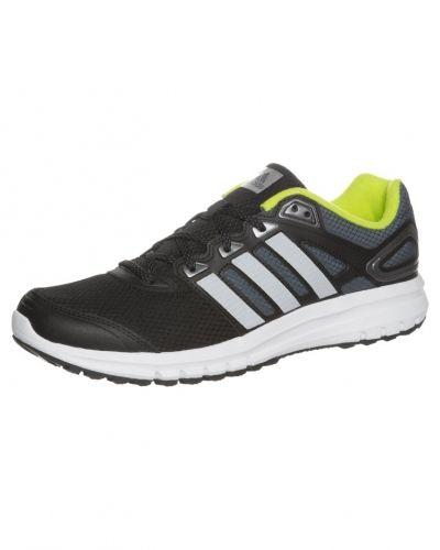 adidas Performance Duramo 6 löparskor. Traningsskor håller hög kvalitet.