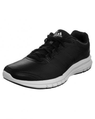 adidas Performance Duramo 6 löparskor extra lätta. Traningsskor håller hög kvalitet.