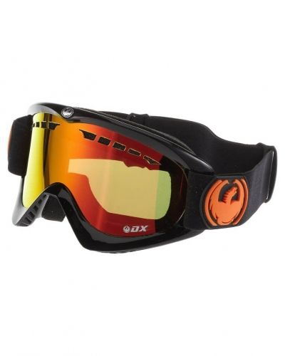 Dragon Alliance DX Skidglasögon Rött från Dragon Alliance, Goggles