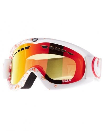 Dx skidglasögon från Dragon Alliance, Goggles