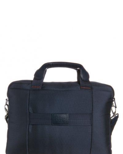 Nava Easy portfölj / datorväska. Väskorna håller hög kvalitet.
