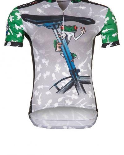 Easy rider tshirt funktion - Primalwear - Kortärmade träningströjor