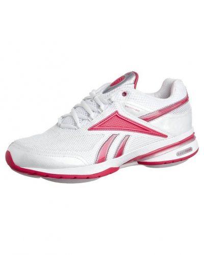 Easytone reenew sneakers - Reebok Easytone - Träningsskor