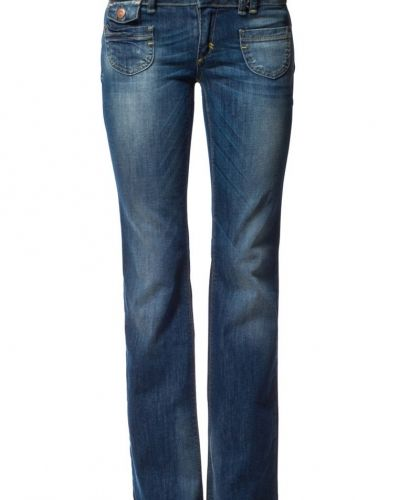 ONLY Ebba jeans