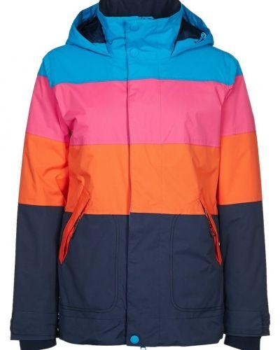 Burton ECLIPSE Snowboardjacka flerfärgad - Burton - Skid och Snowboardjackor