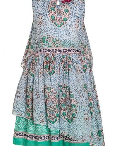 Derhy klänning till mamma.